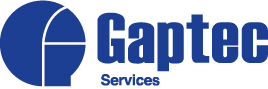 Gaptec Communication Services