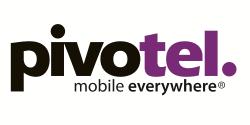 Pivotel-Logo