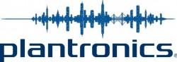 Plantronics-Logo-645x226