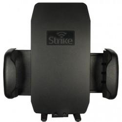 Strike_Cradle