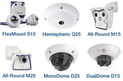 Mobotix-IP-Cameras-3